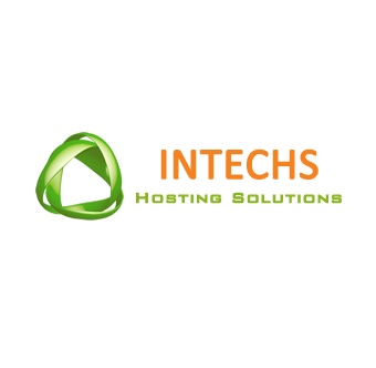 INTEC Hosting Solutions