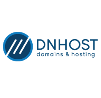dnHost