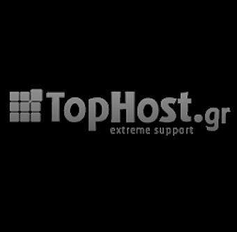 Tophost.gr